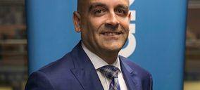 Javier Malaver se hace cargo de la dirección general de Moldstock