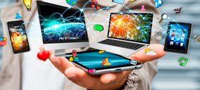 Cárnicas Iglesias se adentra en la digitalización, mientras prepara su llegada al ecommerce