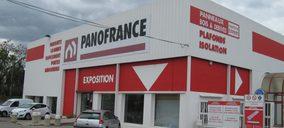 Saint-Gobain negocia la adquisición de la distribuidora Panofrance