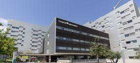 Los principales grupos de hospitales apuestan por adquisiciones y nuevos proyectos