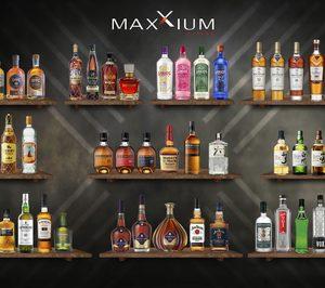 Beam Suntory se impone en el mercado español con la toma de control de Maxxium