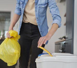 Más de la mitad de los ciudadanos cree que es difícil entender como reciclar los distintos plásticos
