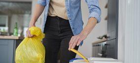 Mas de la mitad de los ciudadanos cree que es difícil entender como reciclar los distintos plásticos