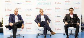Grupo Piñero se une a Logitravel en una alianza para el sector de viajes