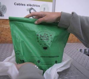 Nestlé abandera la creación de un sistema de reciclaje global para cápsulas