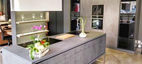 KüchenHouse impulsa su expansión con cuatro proyectos de apertura