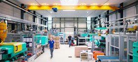 Quadpack apuesta por el crecimiento industrial y la mejora de los procesos