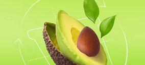 Frutas Montosa e ITC Packaging colaboran en el desarrollo de un nuevo envase