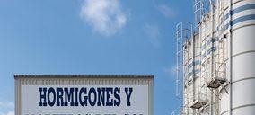 Hormigones y Morteros del Sol pone en marcha su tercera planta de hormigón