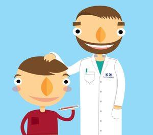 HM Hospitales e Institut Guttmann hacen efectiva su alianza para mejorar el diagnóstico y tratamiento neurológico