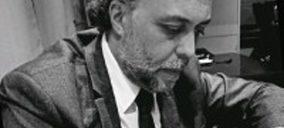 Ángel Cuervo, nuevo director comercial de Avantespacia