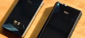 Zococity presenta el reproductor de música portátil de nueva generación FiiO M11 Plus