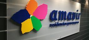 La inversora inmobiliaria francesa Icade entra en España de la mano de Amavir