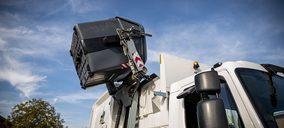Los españoles aprueban con un cinco raspado en reciclaje