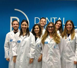 Dental Residency impulsa su expansión nacional con una nueva ampliación de capital de 850.000 €