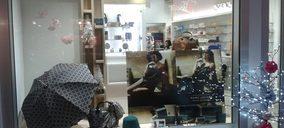 Perfumerías Yaya prepara su entrada en Ecommerce y amplía almacén