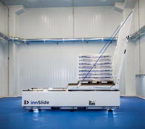 El CDTI y Clave Capital entran en el capital de la valenciana Safe Load