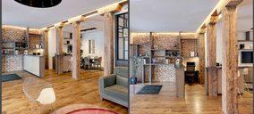 La inmobiliaria de lujo Barnes apuesta por Madrid y diversifica su negocio
