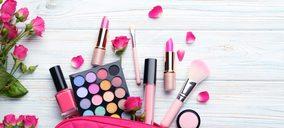 ¿Qué retailer de perfumería pierde cerca del 41% de su red comercial?