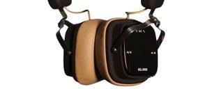 ELBE lanza un nuevo auricular Bluetooth con micrófono