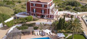 Operación de compra en el mercado hotelero de Menorca