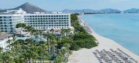 Meliá Hotels incorpora el mallorquín Playa Esperanza en su línea Affiliated by Meliá