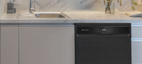 Eas Electric presenta sus lavavajillas silenciosos y con capacidad de ahorro de agua
