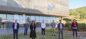 Ufesa colabora con el Instituto de Investigación contra la Leucemia Josep Carreras