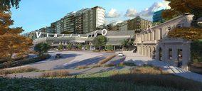 Fnac confirma su apertura en el centro comercial Vialia en Vigo