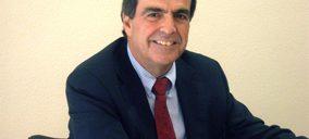Ignacio Larracoechea (Promarca): El retail apenas referencia un 24% de la innovación de los fabricantes, lo que limita su alcance