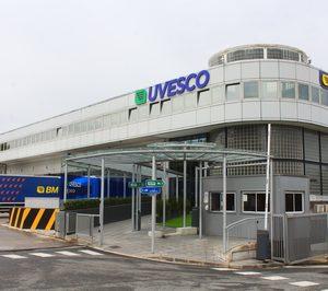 Grupo Uvesco se suma a la iniciativa Lean & Green