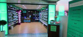 Aromas Artesanales aborda varias aperturas para 2021