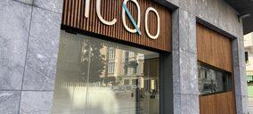 Bilboftal traslada el ICQO a sus nuevas instalaciones en el centro de Bilbao