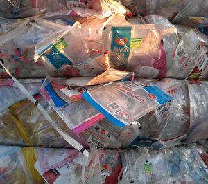 Sulayr GS y Circularis alcanzan un acuerdo para el suministro de bandejas de PET posconsumo para su reciclaje