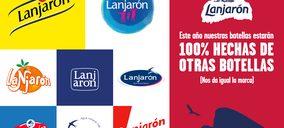 Lanjarón impulsa una alianza para potenciar la economía circular
