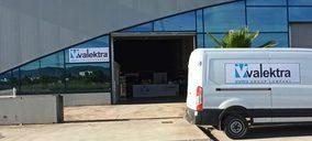 Elektra mantiene su ritmo de crecimiento y abre un nuevo punto de venta en Castellón