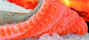 Iceland Seafood (ISI) compra el 80% de Ahumados Domínguez por 12 M