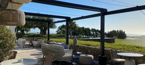 Azotea Grupo amplía su experiencia en Cádiz