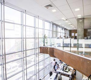 Salesland, de nuevo incluida en ranking de Forbes de las 50 mejores empresas para trabajar en España