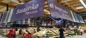 Eroski impulsa los beneficios operativos pero ve lastrado el resultado neto