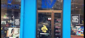 Una distribuidora zamorana, mayorista y minorista de droguería y perfumería, cesa su actividad