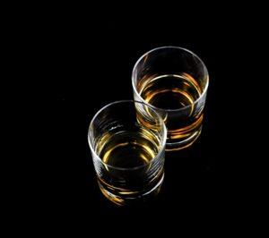 Tiempo muerto para el bourbon, tras los avances en la negociación entre EEUU y la UE