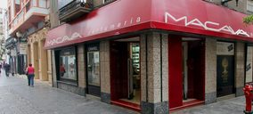 Macavá, que llegó a contar con 13 perfumerías en Canarias, cierra todas sus tiendas