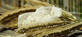 Nomen Foods amplía la gama de harinas de trigo