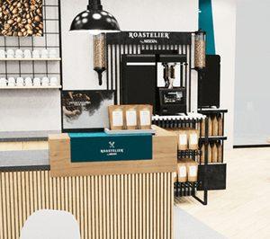"""Nestlé Professional desarrolla una solución para las """"cafeterías de especialidad"""""""