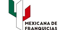 Mexicana de Franquicias abre dos nuevos restaurantes