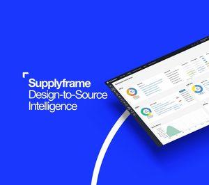 Siemens impulsa su estrategia digital con la compra de Supplyframe