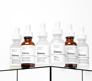 Estée Lauder materializa la compra de la firma de cosmética Deciem