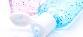 Lidl eliminará en 2021 los microplásticos de sus productos de cosmética, detergencia y limpieza
