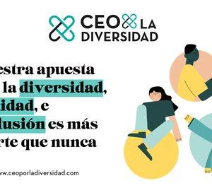 Ignacio Sevillano, CEO de Smurfit Kappa, en la Alianza #CEOPorLaDiversidad